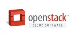 All about OpenStack and why it matters - Cloud computing news #ibmcloud | Cloud News of the day | Scoop.it