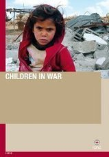 Children in war   Psicología desde otra onda   Scoop.it
