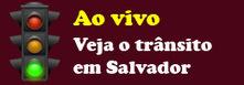 Planos de saúde são multados por má-fé - Tribuna da Bahia | Gestão em Saúde | Scoop.it