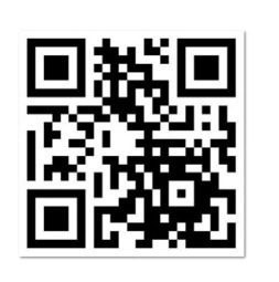 """""""Going On A Bear Hunt"""" using QR Codes 
