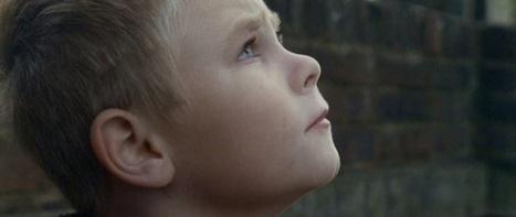 L'enfant seul | TV CONNECTED WEB | Scoop.it
