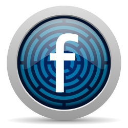 Facebook Photo Sync: Nine things you should know | everything-is-art | Scoop.it