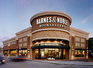 Barnes & Noble, the Last Big Bookseller Standing: But for How Long? - Knowledge@Wharton | Journaling Writing Revising Publishing | Scoop.it