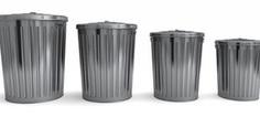 Un décret ambitionne d'améliorer la gestion des déchets | Veille règlementaire déchets | Scoop.it