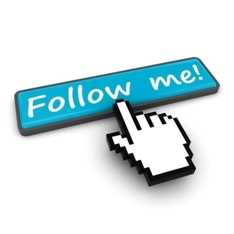 Obtenir Plus de Followers Twitter sans Outil de Mass Follow | WebZine E-Commerce &  E-Marketing - Alexandre Kuhn | Scoop.it