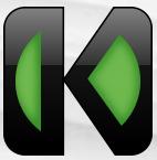 OpenKinect   DHHpC12 @ICHASS   Scoop.it