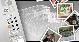Aumentaty, our own Augmented Reality technology | Resources for DNLE for 21st Century | Scoop.it