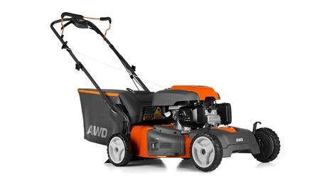 Buy Lawn Mowers & Tractors - metrowestlawnandpower | Small engine repair in Westborough | Scoop.it