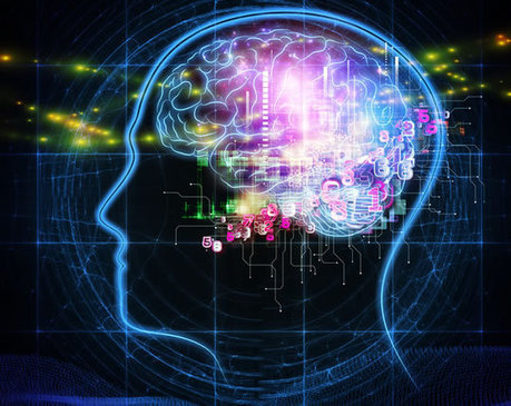 High Emotional Intelligence Dramatically Improves Decision-Making | Habits of heart | Scoop.it