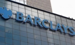 Barclays paid star trader £170m in five years following financial crisis - The Guardian | Fly to Freedom | Scoop.it