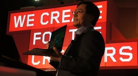 Lenovo at CES 2014: Round Up of Major Products Launched | Reviews | Scoop.it