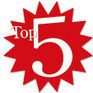 This Week's Top 5 SaaS Articles - SaaS Addict | Online and Product Marketing | Scoop.it
