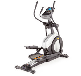 NordicTrack E 7.7 Elliptical Reviews Buy NordicTrack E 7.7 Elliptical Cross Trainer Product Cost Price Discount Offer | Health & Fitness | Scoop.it