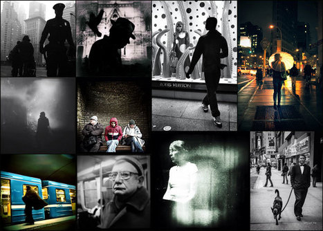 Tips From Ten–Street Photography | iphone mobile | Scoop.it