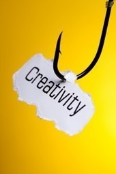 Enhancing Creativity – 10 Phrases to Avoid | @liminno | Scoop.it