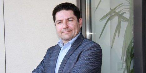 Cybercriminalité : entreprises, comment faire face ? par Bruno Leclerc d'Exclusive Networks | Actualités sécurité IT, datacenter & réseaux | Scoop.it