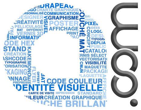 Agence Point Com, Agence de communication sur Perpignan | Agence Point Com | Scoop.it