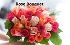 Who Does Dried Rose Bouquets? | ahlijahui | Scoop.it