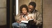 Seis películas especiales para ver con tu padre | ZoomEstilo | Scoop.it