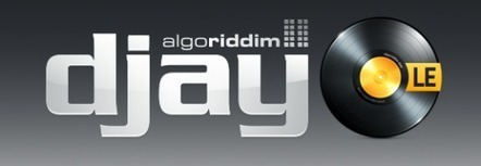 djay LE Launched For Pioneer WeGo & Numark Mixdeck Quad - Digital DJ Tips   DJing   Scoop.it