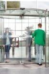 Stop the Gen Y Revolving Door - T+D | HR of Tomorrow | Scoop.it