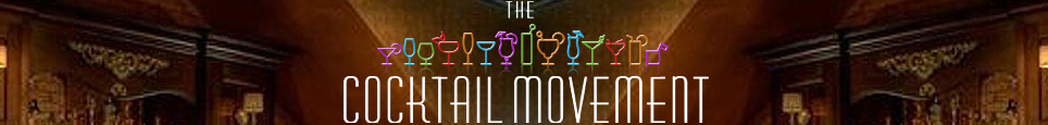 The Cocktail Movement