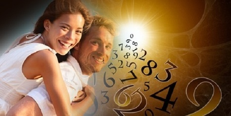 The Fate Of Marriage Lies On Numerology | Love Solution Astrology & Best astrology services | Scoop.it