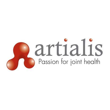 JOB: ARTIALIS recherche un Quality Assurance Manager (m/f) | WBC Incubator | Sociétés accompagnées par WBC - Actus | Scoop.it