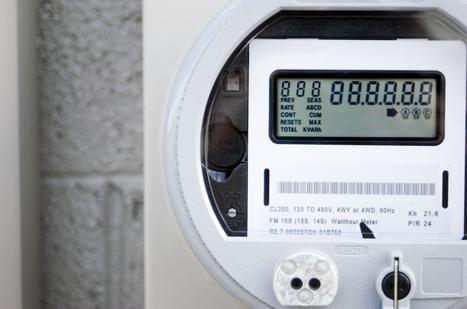 Automation key to supply and demand   The Energy Collective   Développement durable et efficacité énergétique   Scoop.it