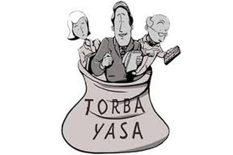 Torba Yasa Yapılandırması | Türk Ticaret Kanunu | Scoop.it