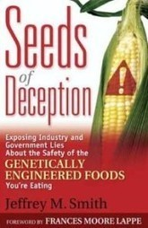 Seeds of Deception | Metaphysicmedia | Scoop.it