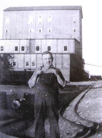 Vive-Deschenes | Histoire de l'Outaouais | Scoop.it