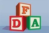 La FDA rejette l'antidiabétique expérimental Dapagliflozin de Bristol Myers Squibb et Astra Zeneca: un impact négatif pour le chef de file d'une nouvelle classe thérapeutique   Marketing pharmaceutique   Scoop.it