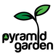 Pyramid Garden Aeroponic Vertical Growing System | Tilapia et jardin | Scoop.it
