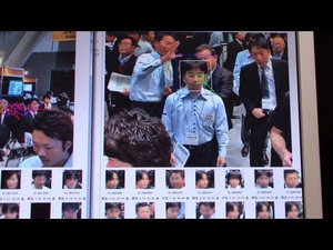 "This Creepy Facial Recognition System Knows How Often You Visit a Store | L'impresa ""mobile"" 