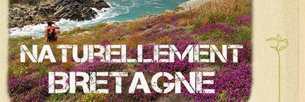 Gagnez 10 Naturabox Bretagne ! | Tourisme - Campings en Picardie, Normandie, Bretagne & Loire | Bretagne Actualités Tourisme | Scoop.it