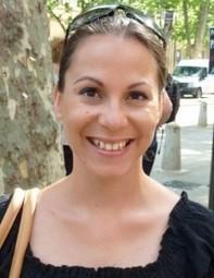 Ingrid et Séb : Le recul incroyable d'un diabète de type 1 | Expérience Paléo | Planète Paléo | Scoop.it