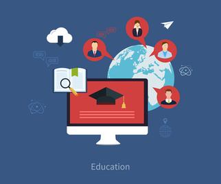 Aprendizaje y organización 2.0: cómo aprenden las organizaciones del siglo XXI | Aprendizaje y Cambio | Scoop.it