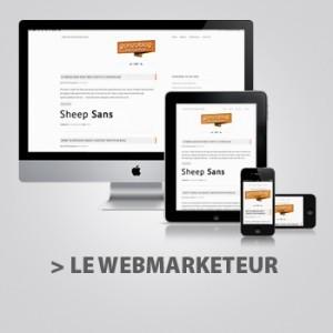 Avantages et Inconvénients du Responsive Web Design | DIGITAL CULTURE | Scoop.it