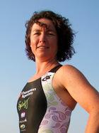 Masters and Triathlon Swimming Workouts by Sara McLarty | Run Bike Swim Hike | Scoop.it