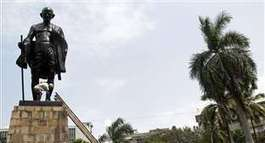Kanpur News: क्या अप्रासंगिक हो गया गांधी दर्शन .. | Technology News | Scoop.it