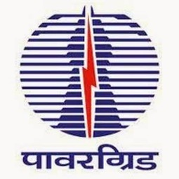 Power Grid Admit Card 2015 – PGCIL Hall Ticket for Field Supervisor at www.powergridindia.com | Technology | Scoop.it