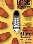 L'argus de l'assurance n°7482   revue de presse cdi lycée sacré coeur   Scoop.it