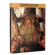 Le Hobbit de Peter Jackson en Blu-ray : premiers visuels | film hd | Scoop.it
