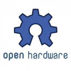 Open Source Hardware Business Models - Startups multiply... | Networked Society | Scoop.it