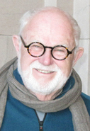 250 Children's Books and Counting: A Conversation with Tomie dePaola | Children's and young adults books | Scoop.it