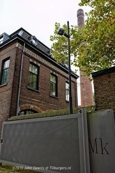 Archief begint onderzoek naar twee eeuwen textielindustrie | | Regionaal Archief Tilburg | Scoop.it