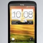 HTC dévoile le One X+ | Gadgets - Hightech | Scoop.it