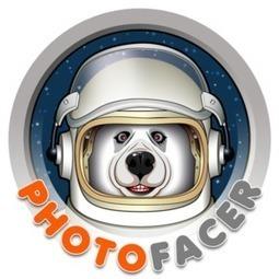 PhotoMontager.com: Make a great photo montage! | Retouches et effets photos en ligne | Scoop.it