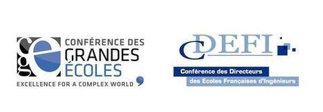 Laissons à l'enseignement supérieur français les moyens de rayonner au-delà de ses frontières! | Enseignement Supérieur et Recherche en France | Scoop.it